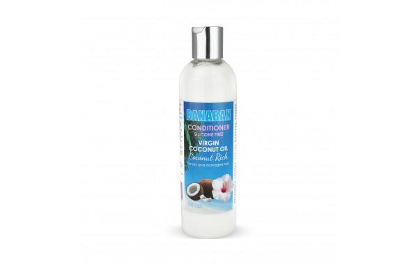 椰子護髮素 300ml (澳洲原裝直接進口)