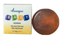 Rooibos 嬰兒柔順滋潤香梘 120g