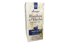 南非茶安眠茶(南非茶+Melissa Folium 葉) (20茶包)