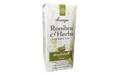 Rooibos 南非茶新陳代謝茶(南非茶+茴香) (20茶包)