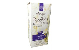 南非茶保胃茶(南非茶+歐薄荷) (20茶包)