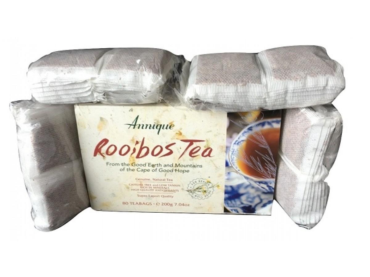 南非茶婴兒產品