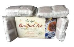 Rooibos 安妮博士南非國寳茶天然口味(80茶包原裝入口) 200g