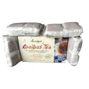 安妮博士南非國寳茶天然口味(80茶包原裝入口) 200g