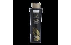 死海泥修復滋潤洗頭水(含豐富透明質酸) 400ml